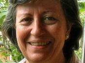 Ciambella vino Lidia Taffurelli