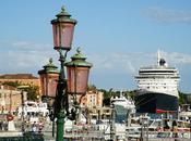porto, VENEZIA investe 30milioni euro..