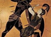 Omero: l'Iliade