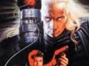 Arma convenzionale (1990)