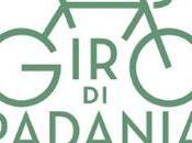 Giro Padania: squadre