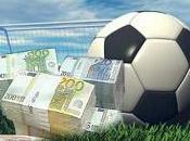 Accordo raggiunto Assocalciatori Lega Calcio. Scongiurato nuovo sciopero calciatori, finalmente gioca