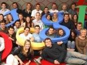 Lettera aperta Team Google