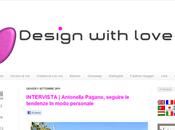 Interview DesignWithLove