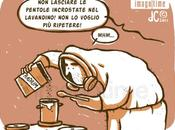 Costruisce centrale nucleare cucina