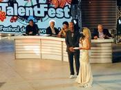 """""""Talent Fest Benevento.In onda settembre Raiuno"""
