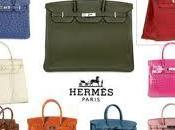 MUST HAVE 2011: BIRKIN Hermès
