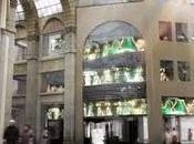 Milano: apertura Excelsior, nuova esperienza shopping, Gruppo Coin