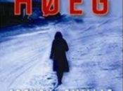 libro film: senso Smilla neve