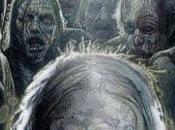 Walking Dead, special edition prima stagione