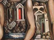 Dalla figura alla figurazione '900 italiano