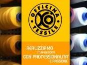 l'officina tessile franchising