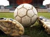 calcio fermo, follie presidenti