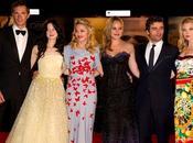 Madonna mood anni altre cronache secondo giorno Mostra [speciale Venezia68]