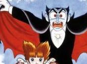Dracula Vol.1