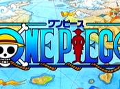 Arriva Piece PS3!
