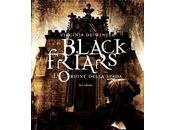 "Trilogia ""Black Friars"" Virginia Winter [agg2°libro]"