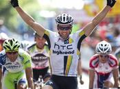 Vuelta España 2011: Tappa