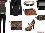 Concorso Zalando ''Fashion Limits'' Crea Look vinci buoni rinnovare guardaroba!