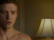 """Review 2011 Amici letto (""""Friends with Benefits"""")"""