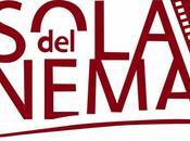 All'Isola Cinema torna l'Accademia Televisione Griffith Settembre)