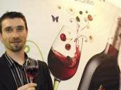 Bordeaux formerà sommeliers tutto mondo