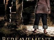 Bereavement, Stevan Mena (2010)