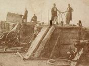 Fotografia risorgimento italia