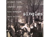Singles Cameron Crowe