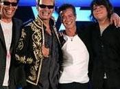 Halen Ultimato nuovo album 2011