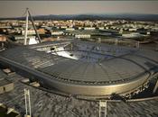 FIFA annunciata lista degli stadi presenti gioco