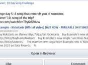 Facebook Nokia Symbian Maemo Ecco Kasvopus Video Download