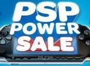 """Sony annuncia seconda parte programma """"PSP Power Sale"""", tanti nuovi sconti giochi"""