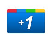 Google disponibile Analytics Webmaster Tool