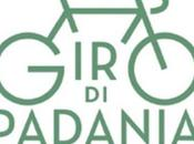 Giro della Padania 2011.