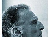 Francesco Tadini: rischi mostra, agosto 1964 …Ajmone, Baj, Birolli, Brindisi, Cassinari, Chighine, Crippa, Dova, Fontana, Francese, Manzoni, Meloni, Migneco, Morlotti, Peverelli, Scanavino, Treccani