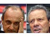 Palermo: Delio Rossi smentisce Zamparini....