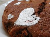 Torta soffice cioccolato intolleranti senza..