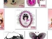What Lovely Bijoux...Bigiotteria Online!