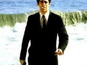 "Robert Altman ""lungo addio"" cinema noir"