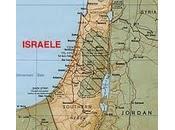 occhio Israele. crisi economica geopolitica?