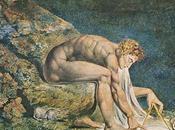 ritornano poesie mercoledì: William Blake