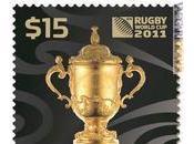 rugby coppa diventa tridimensionale