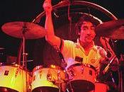 Reloaded: settembre, salto tempo: Keith Moon (Who), Buddy Holly, Sonny Rollins,Paul McCoy altri