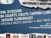 settembre: Super Skate Open Valentino