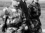 Crimini guerra Jugoslavia