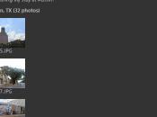 aggiornamenti Google Plus Seven