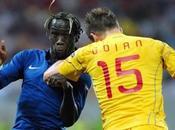 EURO 2012: L'importanza chiamarsi Mxit'aryan