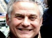 Lezioni rugby prof. Vittorio Munari