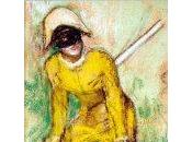 Degas, Lautrec, Zando'. folies Montmartre: Scuderie Castello Visconteo Pavia, settembre dicembre 2011